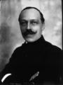 Jacques de Dampierre (1874-1947).png