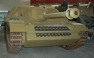 7.5 cm Pak 39