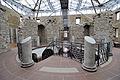 Jagdschloss Platte (DerHexer) 2013-02-27 65.jpg