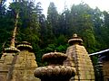 Jageshwar temple in front of woods.jpg