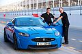 Jaguar 'R' Track Event (8039273507).jpg