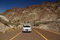 Jaguar MENA 13MY Ride and Drive Event (8073675052).jpg