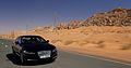 Jaguar MENA 13MY Ride and Drive Event (8073678792).jpg