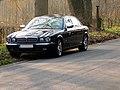Jaguar XJ X350 Sovereign 2006.jpg
