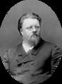 Jahn Wilhelm.png