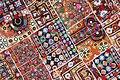 Jaisalmer, India, Art ornaments, Textiles, Fabric.jpg