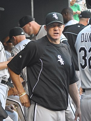 Jake Peavy on July 30, 2012.jpg