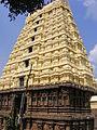 Jalakanta temple ,velloor.jpg