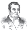 James Findlay (Cincinnati mayor) by Howe.png