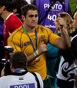 James Horwill 2011 (2).jpg