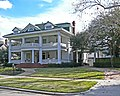 James L Autry House on Courtlandt Place in Houston, Texas.jpg