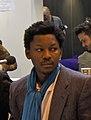 James Noël (AILF 10 ans Salon du Livre 2012).jpg