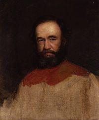 James Outram - Gutenberg eText Projesi 16528.jpg