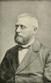 Jan Ćěsla.png