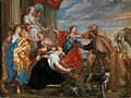 Jan Boeckhorst - Achilles amongst the Daughters of Lycomedes.jpg