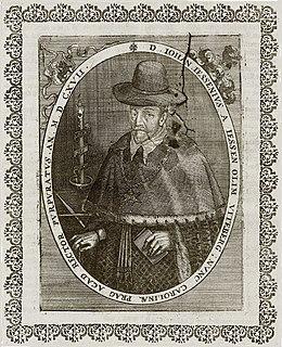 Jan Jesenius