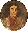 Jan Kazimier Bžastoŭski. Ян Казімер Бжастоўскі (1648).jpg