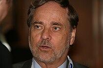 Jan Petersen 2009.jpg