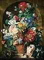 Jan van Huijsum - Still-Life of Flowers - WGA11826.jpg