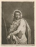 Jan van Troyen after Varotari - Man of Sorrows SVK-SNG.G 11965-239.jpg