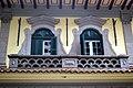 Janelas da Casa Daphnis de Freitas Valle.jpg