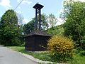 Janová, zvonice 2.jpg