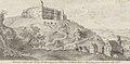 Janowiec zamek litografia.jpg