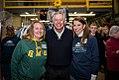 January 2014 Governor Terry McAuliffe Visits WGB (27383862376).jpg