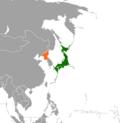 Japan North Korea Locator.png