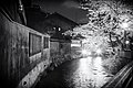 Japan The Water in Gion (14060891825).jpg