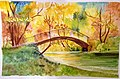Japanese bridge with autumn foliage -- 7 of 33.jpg