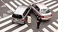 Japanese car accident blur.jpg