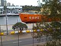 Japanese icebreaker in Australia.jpg