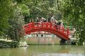 Jardín Japonés (6839332170).jpg