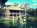 Jardín japonés 6 - panoramio.jpg