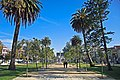 Jardim Henriqueta Maia - Ílhavo - Portugal (5538633394).jpg