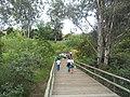 Jardim Oreana, Boituva - SP, Brazil - panoramio (9).jpg