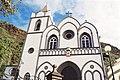 Jardim do Mar - Ilha da Madeira - Portugal (143064127).jpg