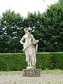 Jardin Public, Saintes, Charente-Maritime, France - panoramio - M.Strīķis (1).jpg