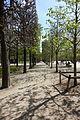 Jardin des Tuileries @ Paris (25743253253).jpg