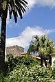Jardines de Murillo - Seville Spain - 01.jpg