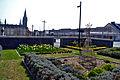 Jardins de Saint-Pol-de-Léon.JPG