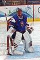 JaroslavHalak2010WinterOlympics.jpg