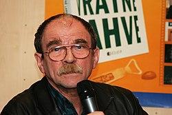 Jaroslav Uhlir.jpg
