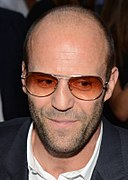 Jason Statham: Age & Birthday
