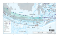 Java Tectonic Setting Map.png