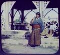 Javanese woman LCCN2004707822.tif