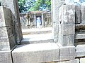 Jayanthipura, Polonnaruwa, Sri Lanka - panoramio (16).jpg