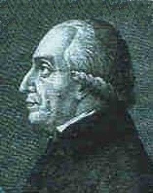 Jean-Baptiste Denys - Jean-Baptiste Denys