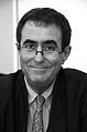 Jean-Pierre Audy par Claude Truong-Ngoc mai 2013.jpg